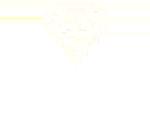 Diamond Private Staff Logo